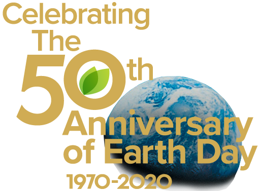 Image result for earth day 2020